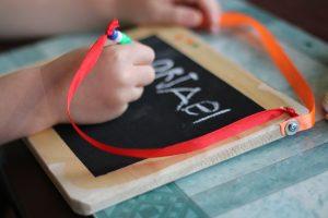 School Holiday Woodwork Workshops @ Raumati Technology Center